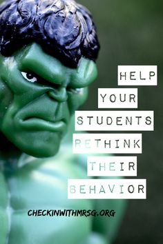 Help your students understand their actions! Rethinking Sheets  elementary classroom, rethinking, think sheets, buddy room, classroom management, special education, life skills, teaching resource, social skills, community service, restorative justice, classroom culture Teaching Social Skills, Whole Brain Teaching, Social Emotional Learning, Teaching Tips, Behaviour Management, Classroom Management, Class Management, Relation D Aide, Speech Therapy Autism