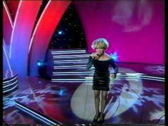 Tina Turner - Way of the world