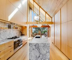 5 best architectural homes for sale in New Zealand