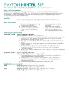 Line Cook Job Description For Resume  HttpTopresumeInfoLine