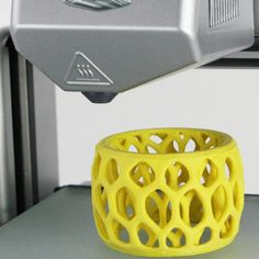 Now You Can Buy 3D Printers From Staples