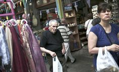 Indian expats in Greece 'want the euro to stay' Check more at http://www.wikinewsindia.com/english-news/hindustan-times/world-ht/indian-expats-in-greece-want-the-euro-to-stay/