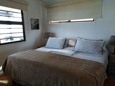 Tergniet Self Catering. Holiday Accommodation, Groot, South Africa, Catering, Beach House, Patio, Bedroom, Garden, Furniture