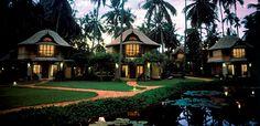 Wow i want to go here!! Rayavadee, Krabi, Thailand