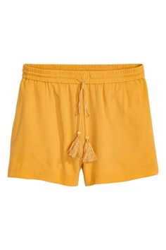 Shorts corti | H&M