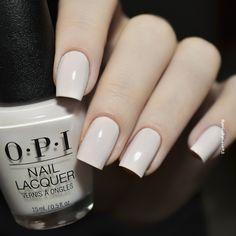 OPI - Lisbon Wants Moor OPI from new LISBON collection 2018 #nails