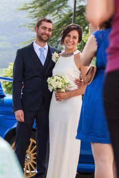 photographe de mariages grenoble httpwwwlaurafrigoutcom - Photographe Mariage Annemasse