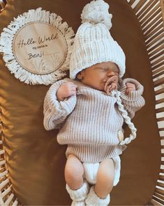 Hipster Baby Clothes, Cute Baby Clothes, Cute Baby Pictures, Baby Photos, Baby Couch, Everything Baby, Baby Swaddle, Baby Girl Fashion, New Baby Gifts