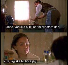 #denbästasommaren #svenskafilm