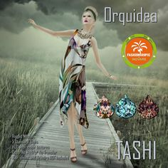 """https://flic.kr/p/uM1anr 