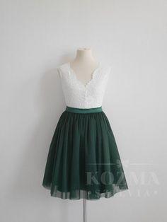 Kozma Szillvia-Egyedi menyassznyi ruha tervezés, menyasszonyi ruha varrás, menyasszonyi ruha, esküvői ruha, menyecskeruha, koszorúslány ruha, alkalmi ruha készítés Dress Ideas, Tulle, Ballet Skirt, Bridesmaid Dresses, Wedding Ideas, Skirts, Outfits, Fashion, Faith