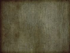 Seamless metal texture smooth by hhh316 on DeviantArt