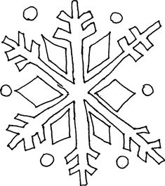 The latest tips and news on snowflake coloring pages free are on color page. On color page you will find everything you need on snowflake coloring pages free. Earth Coloring Pages, Snowflake Coloring Pages, Camping Coloring Pages, Mandala Coloring Pages, Christmas Coloring Pages, Coloring Books, Coloring Sheets, Adult Coloring, Free Printable Coloring Pages