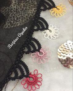 Crochet Necklace, Band, Accessories, Jewelry, Needlepoint, Sash, Jewlery, Jewerly, Schmuck