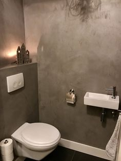 5 Great Ideas for Your Bathroom - My Romodel