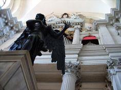 Venice: San Salute