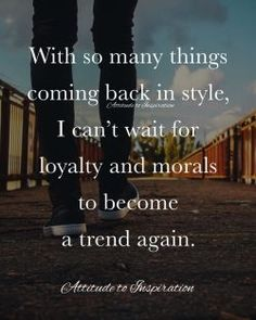 My mom once told me … | True Inspiring Stories Good Morning Motivational Messages, Comebacks, How To Become, Mom, Style, Swag, Mothers, Outfits