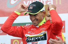 La Vuelta cumple el reto 2.0 y el Giro va más allá