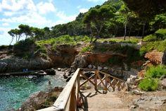 Cala Rotja ( Capdepera) | Una Arjonera en Mallorca