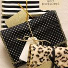 Modern Etiquette: Gift The Right Gift (And Dealing With the Wrong Ones) | Design*Sponge