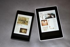 Tablets buying guide - CNET