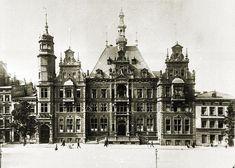 Volkstag of the Free City of Danzig - Provinziallandtag der Provinz Westpreußen – Wikipedia