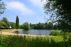 Natuurplas de Breuly ligt in Oud-Zevenaar (gemeente Zevenaar) en is in 1650 ontstaan na een dijkdoorbraak. Langs de noordelijke punt van de waterplas strekt zich een prachtig rietland uit dat o.a. de roerdomp aantrekt. Ook zijn er in de afgelopen jaren bevers in het gebied gesignaleerd. Aan de oever van de Breuly is een sterrenwacht gevestigd die regelmatig geopend is voor publiek. Vanwege de duisternis op deze plek, is juist dit gebied zeer geschikt voor waarnemingen.