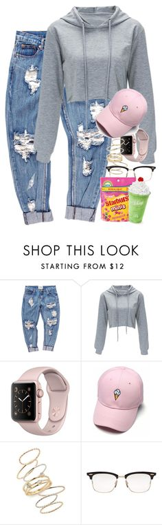 """""""Dec. 1, 16"""" by mcmlxxi ❤ liked on Polyvore featuring OneTeaspoon, BP. and Thom Browne"""