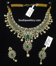 http://rubies.work/0929-emerald-pendant/ diamond_necklace_set_10_lakhs