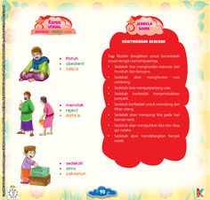 Buku Pintar Juz Amma For Kids Super Lengkap 3 Bahasa Learning Arabic, Wise Words, Pray, Club, Books, Kids, Livros, Children, Wisdom Sayings