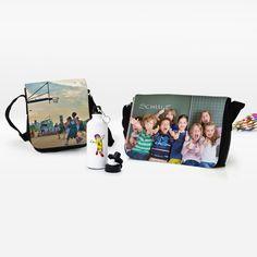 School´s Out - Tolle Aktionen zum Start in den Sommer School S, Photo Calendar, Drinking Water Bottle, Memories, Amazing, Nice Asses, Pictures