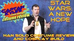 Sci Fi Geek Productions - YouTube