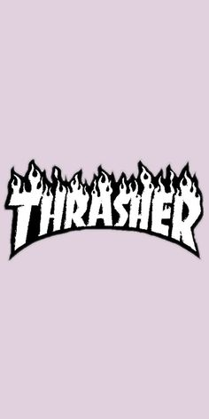 Wallpaper Backgrounds Aesthetic - Thrasher - Wallpapers World Tumblr Iphone Wallpaper, Iphone Background Wallpaper, Screen Wallpaper, Cartoon Wallpaper, Cool Wallpaper, Wallpaper Quotes, Iphone Wallpapers, Cute Tumblr Wallpaper, Tumblr Backgrounds