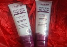 Hair Fall Treatment for Men Dubai http://nanogenexperthairreserch.tumblr.com/post/103101032858/what-is-the-best-shampoo-for-hair-loss-in-dubai