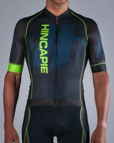 573 Best Cycling kit images in 2019  8c029607d