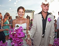How to have Wedding in Bali