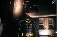 Win tickets to see Tim Burton's Batman screening at the IFI - Competitions. Batman Cartoon, Batman Comic Art, Lego Batman Movie, Batman Comics, Batman And Superman, Tim Burton Batman, Jason Todd Batman, Batman Robin