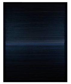 "Saatchi Art Artist Alexander Jowett; Painting, ""After The Lighting Strikes"" #art"