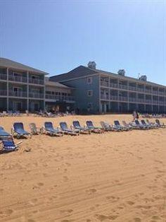 Miss going here. Sugar Beach Resort Hotel Traverse City, MI