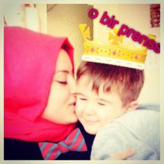 Prince ❤️