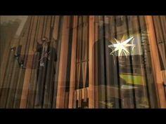 """Zink (Cornetto) und Orgel: Johann Sebastian Bach, """"Jesus bleibet meine Freude"""" aus Kantate BWV 147 - YouTube"""