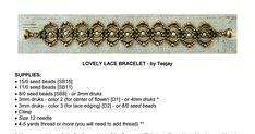 Lovely Lace Bracelet.pdf