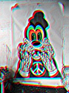 17 Top Psychedelic Trip Images Psychedelic Art
