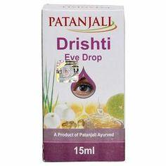 http://www.suramkart.com/product/patanjali-drishti-eye-drop/501