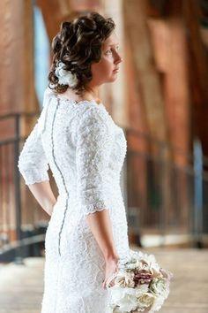 #Apostolic #Bride #Wedding #Photography