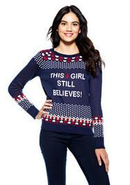 This%20Girl%20Still%20Believes%20Sweater