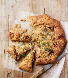 cider-cooked-apple-onion-and-cheese-galette