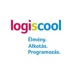 Logiscool - Könnyen, játszva tanítunk gyerekeket programozni kurzusainkon és nyári táborainkban