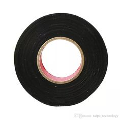 Arts,crafts & Sewing Active 3m Masking Tape Blue Silicone Rubber Soft Pipe Excluder Rescue Wire Hose Repair Tape Seal Tape Home & Garden