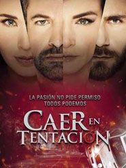 Caer En Tentacion Novelas Novelas Completas Caer En Tentacion
